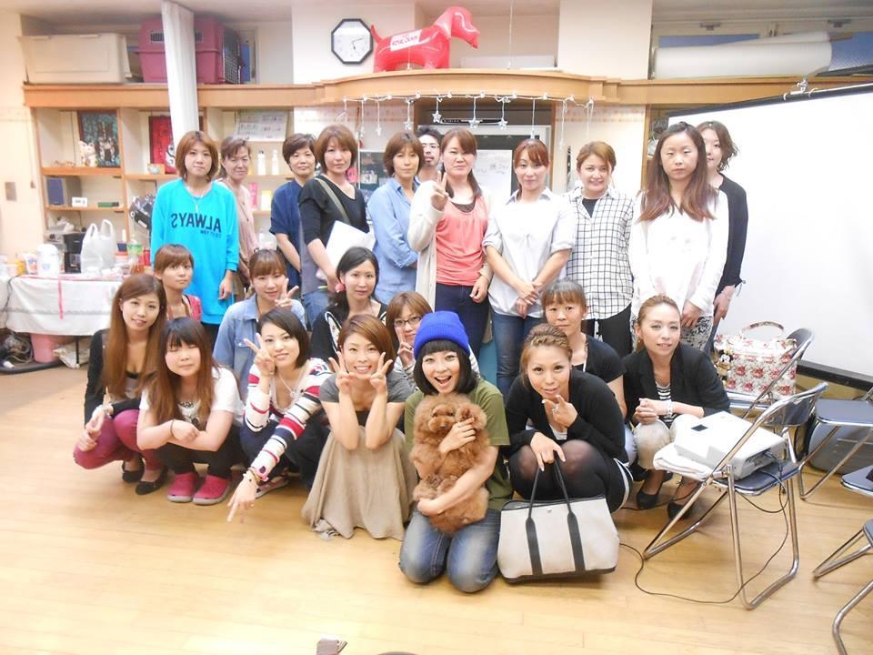 熊本でのセミナー_a0257961_14143956.jpg