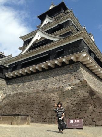 熊本を観光~_a0257961_14285264.jpg
