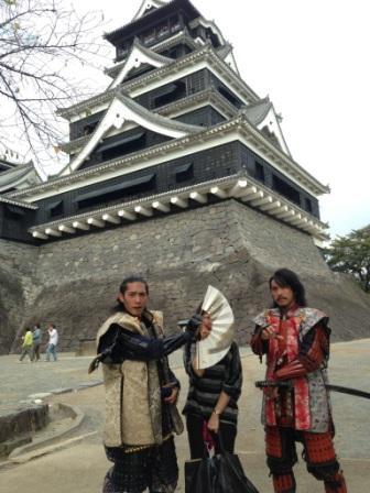 熊本を観光~_a0257961_142955.jpg