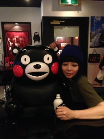熊本を観光~_a0257961_14295756.jpg