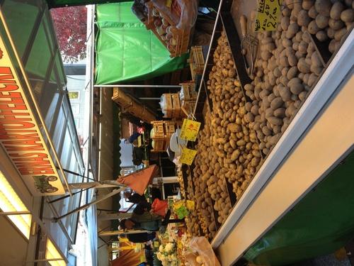 Altonaのマーケット_b0300862_18154729.jpg