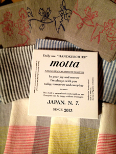 motta(モッタ)のハンカチーフ_a0044064_1283278.jpg