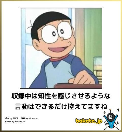 c0269468_057217.jpg