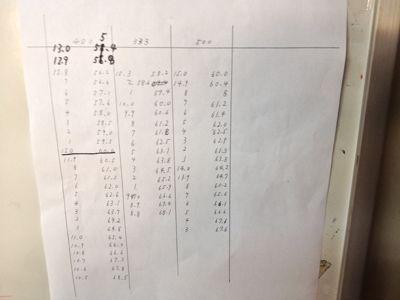 b0290173_1814233.jpg