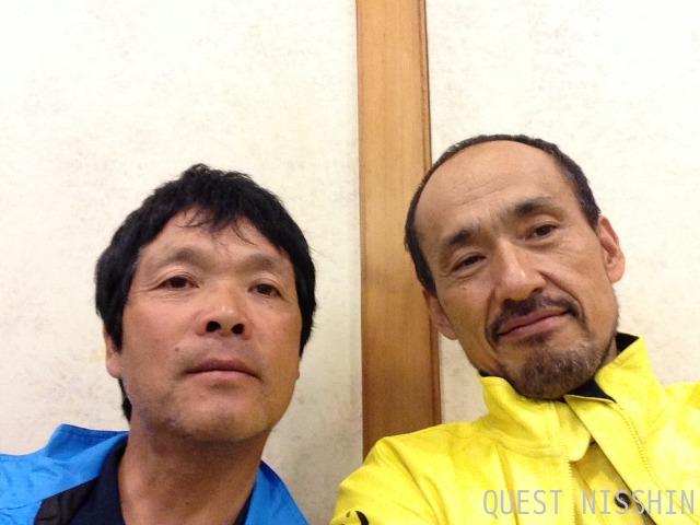 2013.10.18「宇都宮ジャパンカップ、MAVIC SSC体験」_c0197974_5542848.jpg