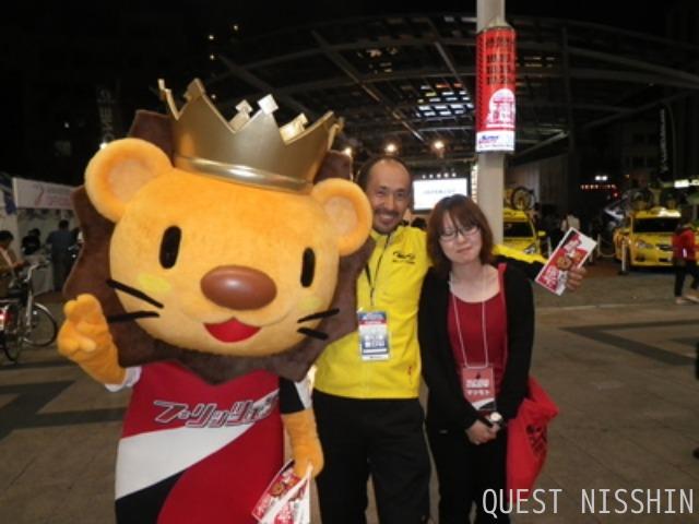 2013.10.18「宇都宮ジャパンカップ、MAVIC SSC体験」_c0197974_5583741.jpg