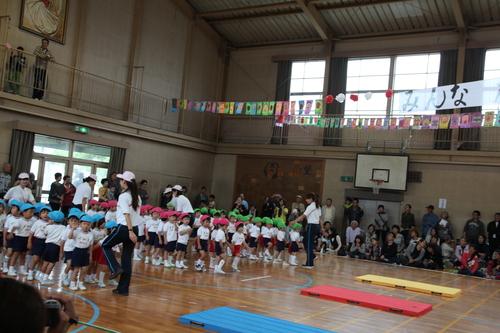 第一回運動会_b0277979_1762380.jpg