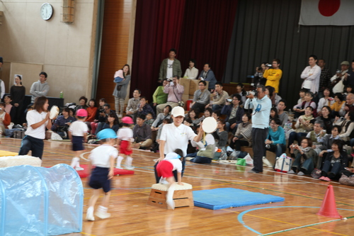 第一回運動会_b0277979_177124.jpg