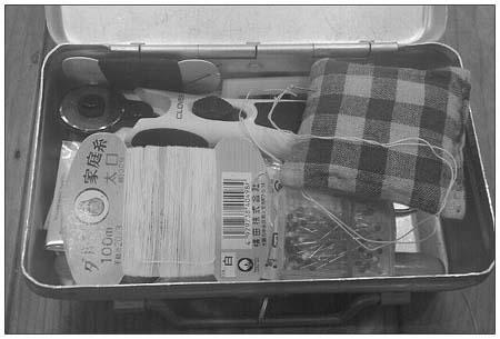 裁縫用品の整理_c0293787_847521.jpg