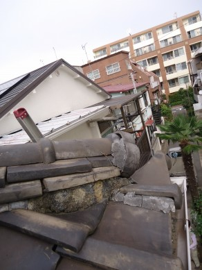 練馬区桜台で雨漏り調査_c0223192_21542344.jpg