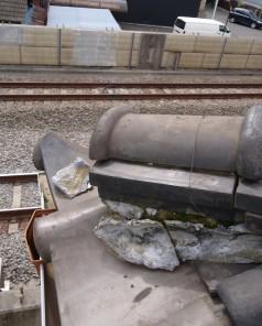 練馬区桜台で雨漏り調査_c0223192_215522100.jpg