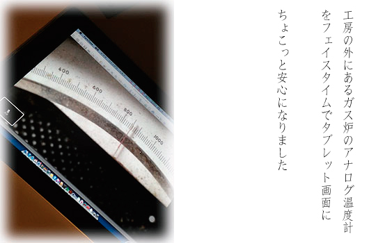 f0065896_4582252.jpg