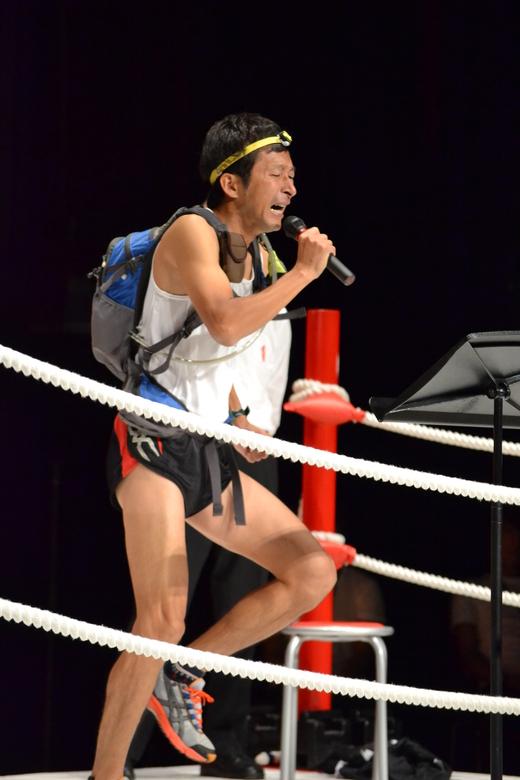 第13回「詩のボクシング」全国大会チャンピオン誕生!_f0287498_22401717.jpg