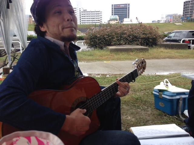 miumiuBBQ~2013・秋。_a0050302_23201038.jpg