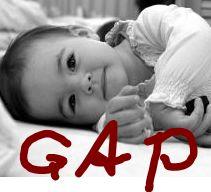 GAPモデル:慢性間質性肺疾患の死亡予測スコア_e0156318_23175710.jpg