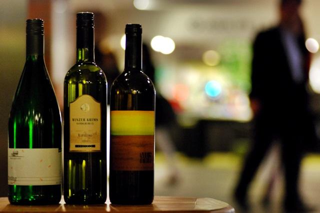ドイツ・オーストリアのワイン ~雨の道頓堀~_b0206537_15591965.jpg