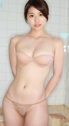 本山紗羅さんのまっさらハート_e0192740_512659.jpg
