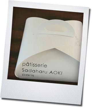 パティスリー・サダハル・アオキ・パリのケーキ_e0214646_22381940.jpg