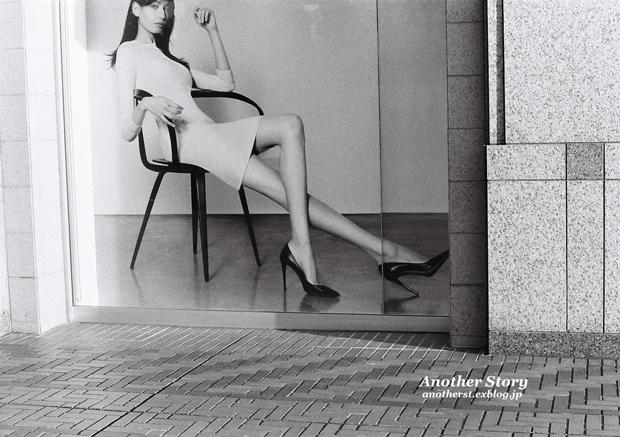 legs_a0238574_21551826.jpg