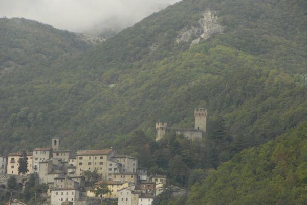 イタリア旅行Part2_c0169176_1732512.jpg
