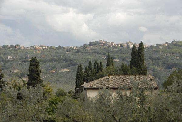イタリア旅行Part2_c0169176_17371768.jpg