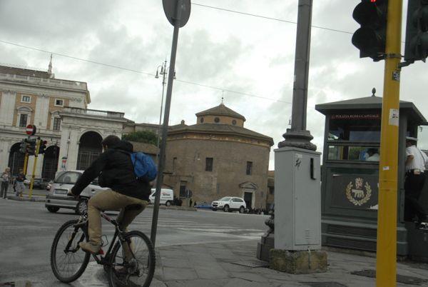 イタリア旅行Part2_c0169176_174438.jpg