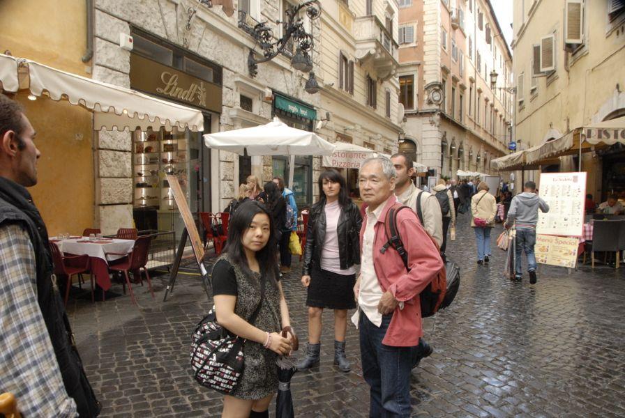 イタリア旅行Part2_c0169176_17511828.jpg