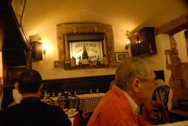 イタリア旅行Part2_c0169176_17514946.jpg