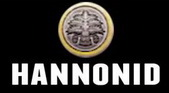 漢諾家族(Hannonid)_e0040579_5464342.jpg