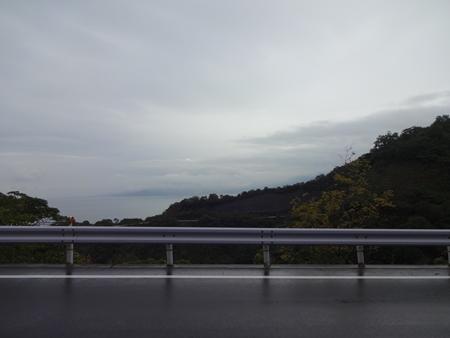 「サイクリングしまなみ2013」に参加しました(前日)_e0201281_222132.jpg