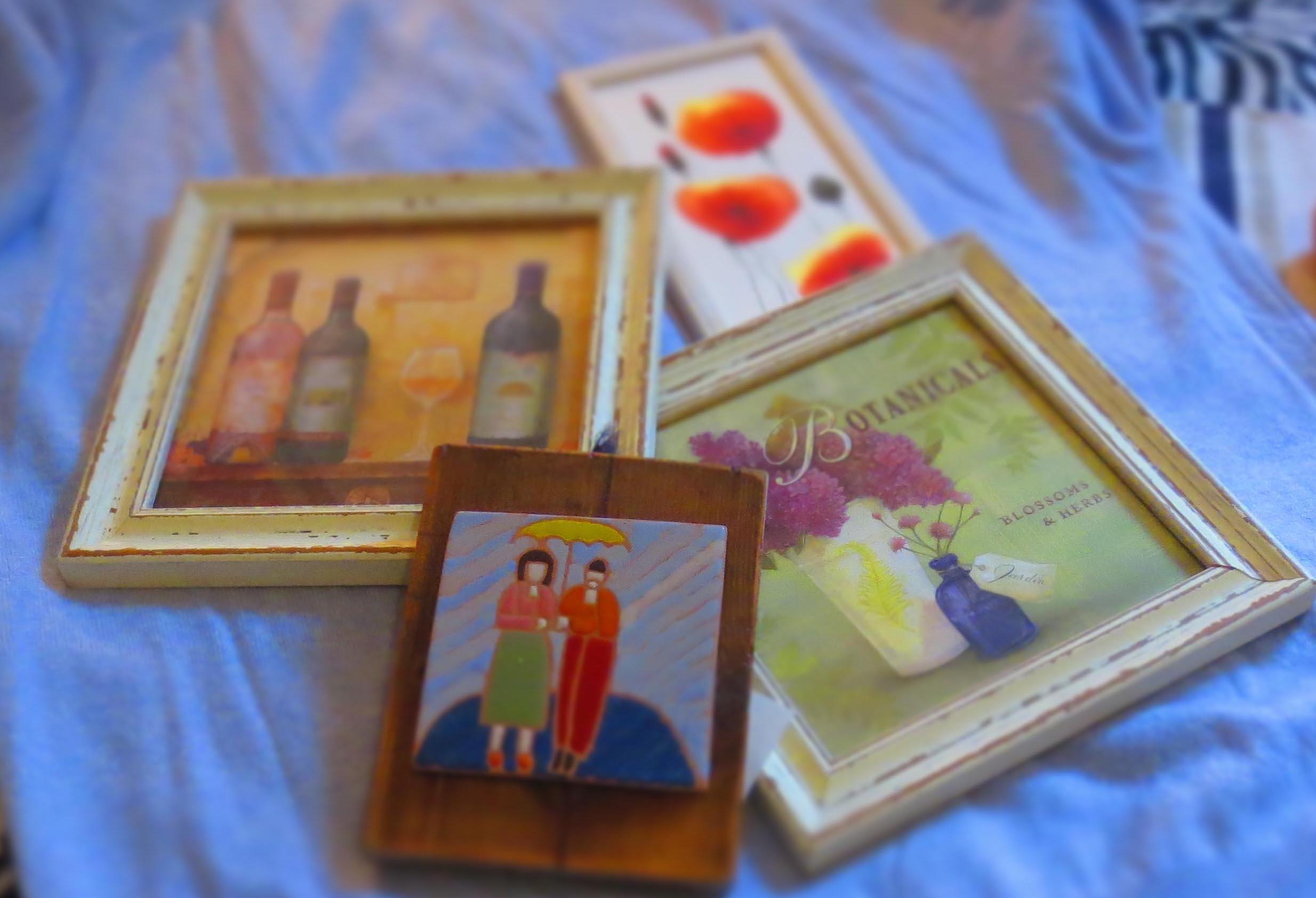 フィレンツェの陶器市で買ったものは陶器婚式の記念になるもの!_c0179785_17423360.jpg