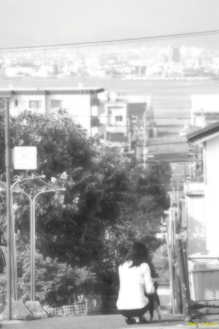 こころ~函館アートフェスティバル2013_a0158797_0282118.jpg