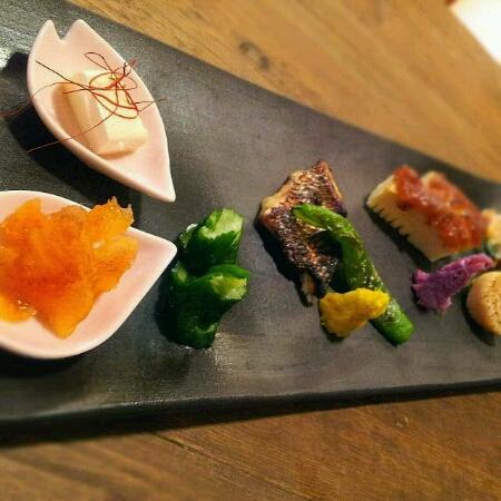 日本料理の真骨頂♪_b0252508_015867.jpg