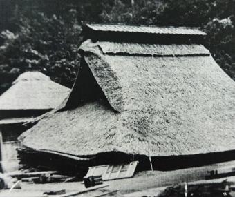 「関東大震災と鎌倉」展_c0195909_12234542.jpg