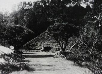 「関東大震災と鎌倉」展_c0195909_1224397.jpg