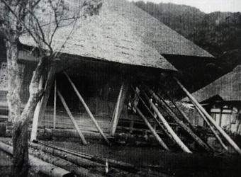 「関東大震災と鎌倉」展_c0195909_12245115.jpg