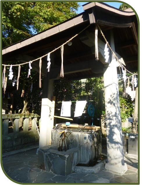 熊本大神宮♪_b0228113_912422.jpg