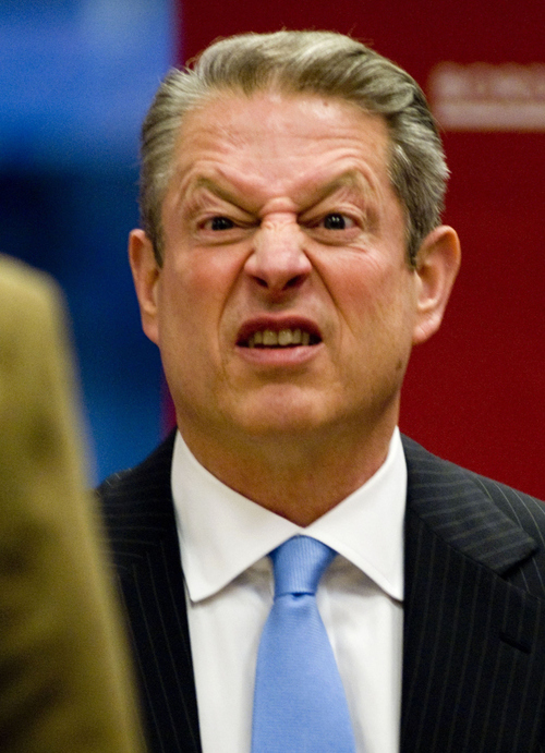 ジョーク:How many Al Gores?  アル・ゴアは何人いるのか? _e0171614_8423022.jpg