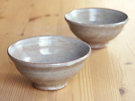 飯碗と、飯碗ぐらいの小鉢、碗たち。_a0026127_15541668.jpg