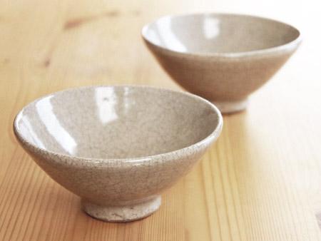 飯碗と、飯碗ぐらいの小鉢、碗たち。_a0026127_1556380.jpg