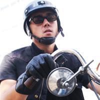【Harley-Davidson 2】_f0203027_742424.jpg