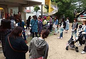 クリーン大阪!!_e0325335_13301822.jpg
