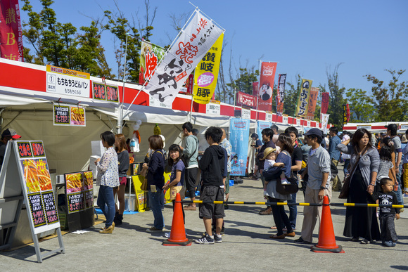 TAKUMI FESTA 2013_d0246136_23484974.jpg