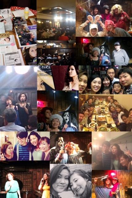 香川、山口そして広島ツアー3days_a0150139_21594683.jpg