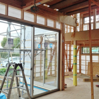 YMMH 屋根工事_a0210340_18141295.jpg