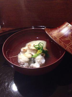 秋の食材を~@徳うち山_e0214541_7341355.jpg