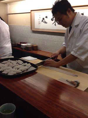 秋の食材を~@徳うち山_e0214541_7341581.jpg
