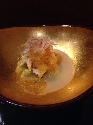 秋の食材を~@徳うち山_e0214541_73469.jpg