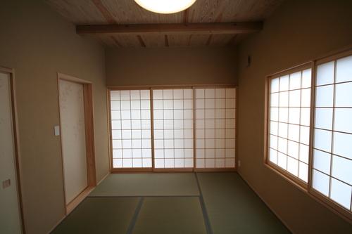 倉敷市中畝に中古住宅の物件がでました_b0211845_18302678.jpg