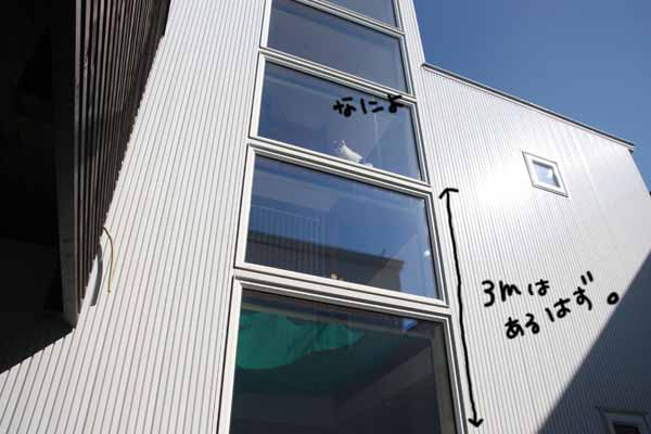 b0223446_9211977.jpg